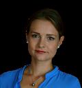 Silvia Orosová