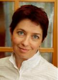 Jana Bilíková