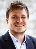 Tomáš Pecher