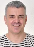 Peter Učeň