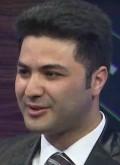 Reza Kazemi