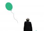 Tri dôvody, prečo si Theresa May vybojovala Pyrrhovo víťazstvo