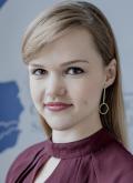 Kristína Rusnáková
