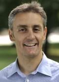 Daniel Rušar