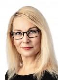Daniela Wogurková