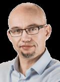 Filip Kvapil