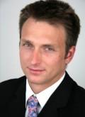 Libor Macek