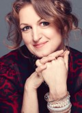 Lucia Klapáčová