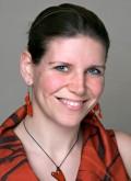 Lucia Ondrejkovič Obenau